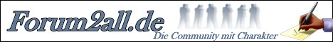 Forum2all.de | Deine Community